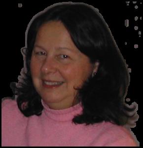 Sylvia Audet